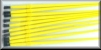 FLEX COAT BRUSHES AMT 10