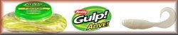 Gulp Alive Swim Mullet 6